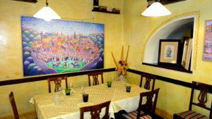 ristorante21